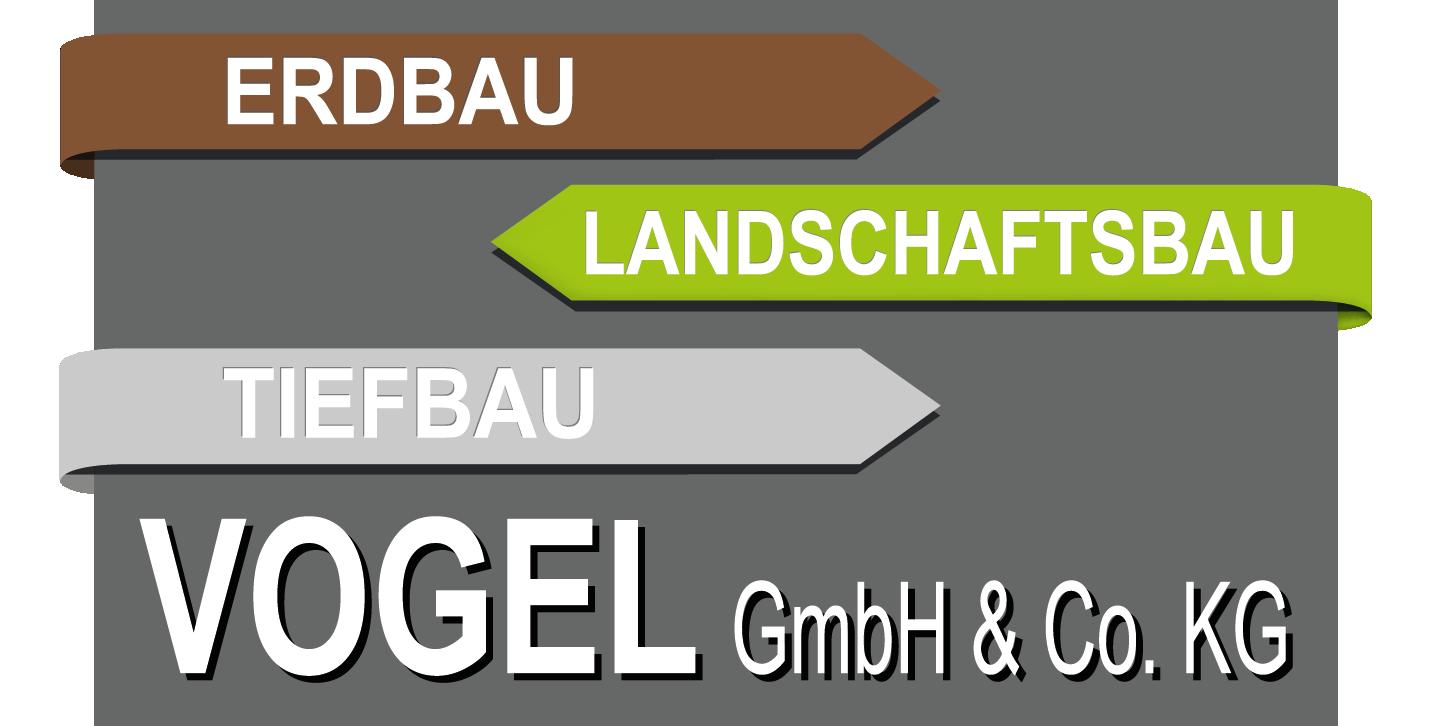 Vogel GmbH & Co. KG