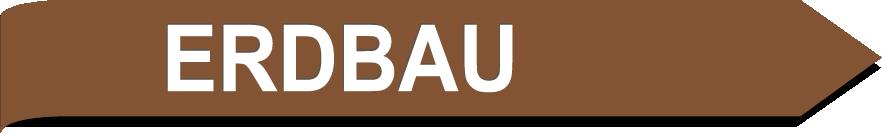 erdbau_logo_vogel