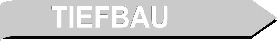 tiefbau_logo_vogel